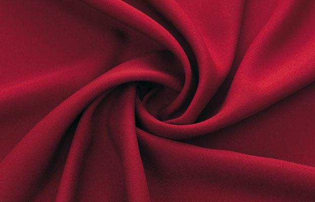 Pima cotton peru tejidos de telas for Telas para visillos de salon